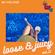 loose & juicy vol.11 image