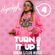 Turn It Up! #4 - July 2019 image