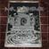 Mr. Flashback - Buddha's Temple - 90s Deep House Mixtape - Latin Underground - Full Flavor 1991 image