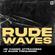 Rude Waves 01x04 image