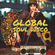 Global Soul Disco with Ian Friday 1-3-20 image