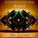 Solarstone & Clare Stagg - Jewel (Bert Voorman Intro Edit) image