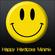 HAPPY HARDCORE MIX 2021 image