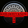 DEEP IN THE POCKET VOL.2   (KIDS DON´T KNOW) image