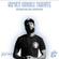 Slap Pack w/ DJ Kita: Nipsey Hussle Tribute Show - 10th April 2019 image