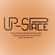 DJ Up-Space - 2019-07_Techno-Club image