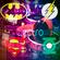 I'm Back (The Super Hero Sounds Ep.09) image