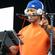 80s hip hop blends n mix image