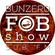 SUB FM - BunZer0 - 22 02 18 image