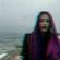 Gemza's Stellar Vibrations Mix  image