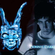 "The Twilight Zone: Niedzielny Seans Filmowy - ""Donnie Darko"" image"