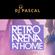 Dj Pascal - Retro Arena at home (12 mei 2021) image