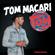 TOM MACARI - T.O.M VOLUME 3 (SUMMER 2016) image