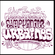 Symphonies Urbaines - Radio Campus Avignon - 18/11/2013 image