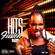 HITS FUSION 10 - DJ EDUARDO image