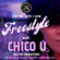 Freestyle with Chico U with special guest Henry Jaramillo image