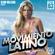 Movimiento Latino #63 - DJ Zetroc (Reggaeton Party Mix) image