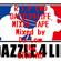 R.I.P CMD DAZZLE4LIFE MIXXX TAPE image