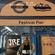 TFL w/ JRE   Festival Pier - 14th September 2021 image