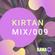 Kirtan Mix 009 (Mixed by Ameya) image