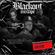 Blackout 4th Mix ft. Dj D'juan & Dj Nova image