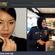 Watatime Show by Tincy - Mark Seng & Fadzillah Abdullah. image