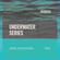 Underwater Series #001- Denis Plastmassa image