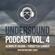 UnderSound podcast vol.4. Aizmirstā vasara / Forgotten summer image