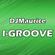 I-Groove #20 image