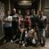 nonstop-mix-karokaro-[2019.06.18]-saiyor-[Thai.Break.Mix.2K19] image