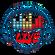 Future Live!  dj vinnie 4 hour special hip hop r+b and jungle image