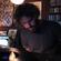 Simon James — Projections (10.14.02) image