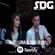 SDG Presents - Mati Luna & Jomi (B2B). image
