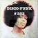 Disco-Funk Vol. 252 - (1 big stem for mankind, timeout 4 love) image