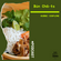 Bún Chả-ts With CoXplore Founder Huong Podcast #001 image