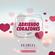 Reggeaton Romantico- Abriendo Corazones Vol.6-Salo Dj image