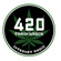 420 Train Wreck episode 1 image