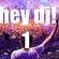 HEY DJ! image
