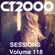 Sessions Volume 118 image