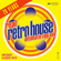 Real Retro House Ultimate Top 100 (2018) CD4-CD5 image