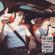 Giuseppe Ottaviani - Car Playlist image