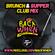 Back when - Brunch & Supper Club mix by DJ Joe Lobel image