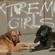 Petting Dogs w/ Jasmín & mad miran 06 @ Red Light Radio 12-18-2019 image