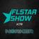 FLSTAR SHOW #121 image
