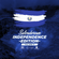 01.- Cumbias Salvadoreñas Mix By Star Dj x Ignacio Dj x RB Producer LMI image
