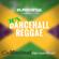 90'S DANCEHALL REGGAE - DJ PROPER IN THE MIX image