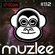 MUZLEE - 12AM Vol. 112 image