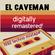 1992 Techno Mixtape! All vinyl! by EL Caveman image