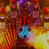 HardTwice - Summer of Hardstyle 2015 (Defqon 1 Warm-Up) image