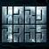 Thermus @ Hard Bass 2015 Warm-Up Mix image